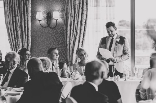 wedding_photographer_nottinghamshire-138