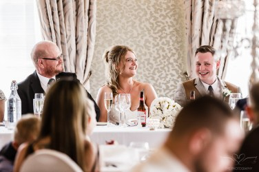 wedding_photographer_nottinghamshire-139