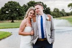 wedding_photographer_nottinghamshire-143