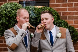 wedding_photographer_nottinghamshire-146