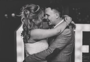 wedding_photographer_nottinghamshire-151