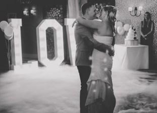 wedding_photographer_nottinghamshire-152