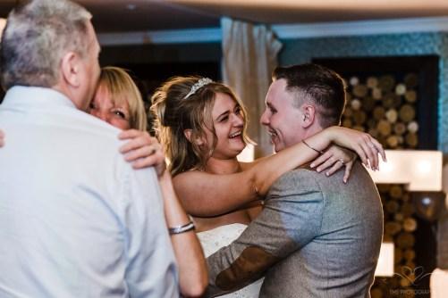 wedding_photographer_nottinghamshire-153