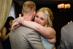 wedding_photographer_nottinghamshire-154