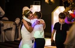 wedding_photographer_nottinghamshire-155