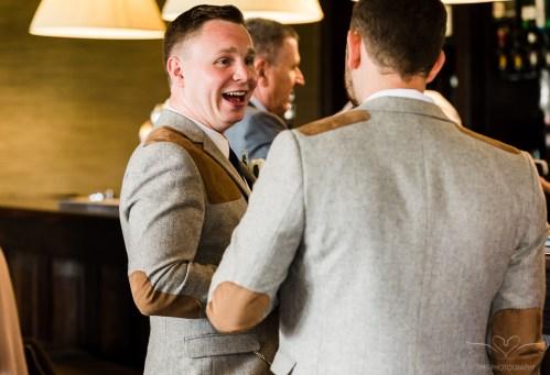 wedding_photographer_nottinghamshire-22