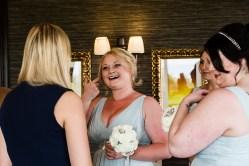 wedding_photographer_nottinghamshire-25