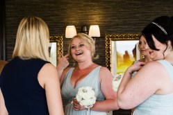 wedding_photographer_nottinghamshire-25