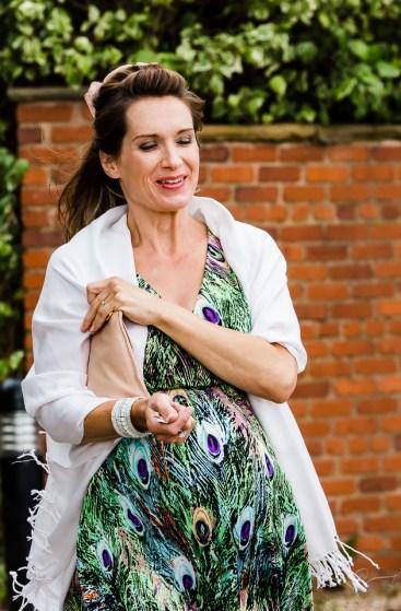 wedding_photographer_nottinghamshire-31