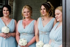 wedding_photographer_nottinghamshire-33
