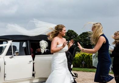 wedding_photographer_nottinghamshire-37