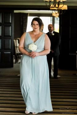 wedding_photographer_nottinghamshire-45