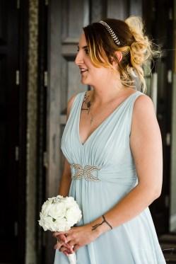 wedding_photographer_nottinghamshire-47