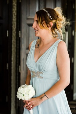 wedding_photographer_nottinghamshire-47