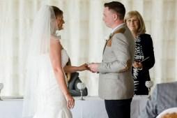 wedding_photographer_nottinghamshire-52