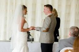 wedding_photographer_nottinghamshire-53