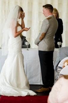 wedding_photographer_nottinghamshire-54