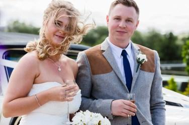 wedding_photographer_nottinghamshire-70