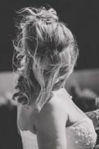 wedding_photographer_nottinghamshire-74