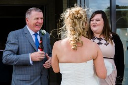 wedding_photographer_nottinghamshire-76