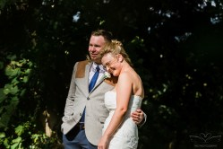 wedding_photographer_nottinghamshire-93