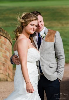 wedding_photographer_nottinghamshire-96