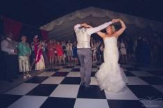 Cubley_warwickshire_wedding-102