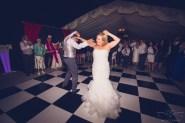 Cubley_warwickshire_wedding-104