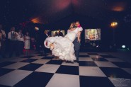 Cubley_warwickshire_wedding-105