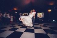 Cubley_warwickshire_wedding-105