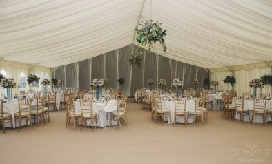 Cubley_warwickshire_wedding-13