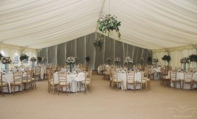 Cubley_warwickshire_wedding-13