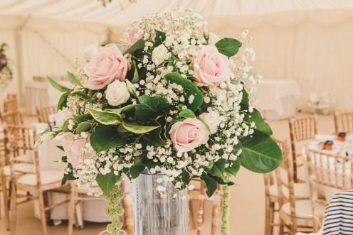 Cubley_warwickshire_wedding-15