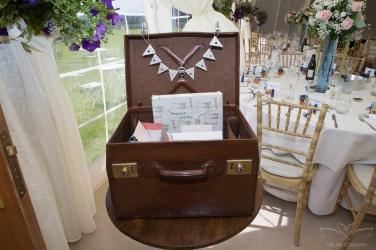 Cubley_warwickshire_wedding-19