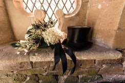 Cubley_warwickshire_wedding-29