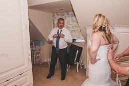 Cubley_warwickshire_wedding-36
