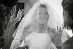 Cubley_warwickshire_wedding-37