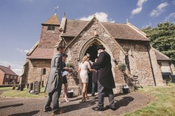 Cubley_warwickshire_wedding-39