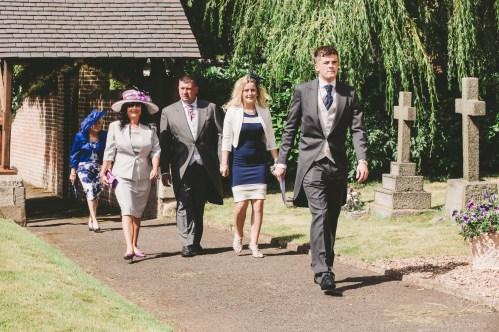 Cubley_warwickshire_wedding-40