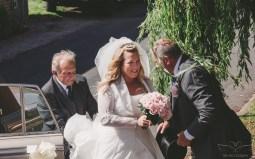 Cubley_warwickshire_wedding-42