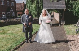 Cubley_warwickshire_wedding-43