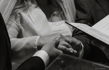 Cubley_warwickshire_wedding-46