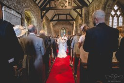 Cubley_warwickshire_wedding-48