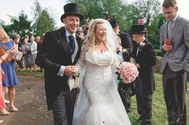 Cubley_warwickshire_wedding-58