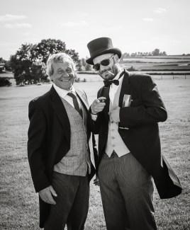 Cubley_warwickshire_wedding-62