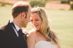 Cubley_warwickshire_wedding-67