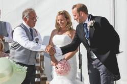 Cubley_warwickshire_wedding-73