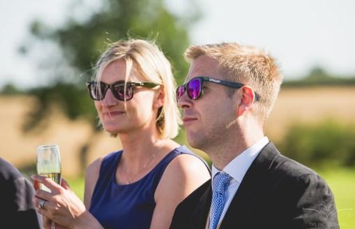 Cubley_warwickshire_wedding-75