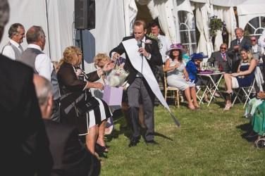 Cubley_warwickshire_wedding-79