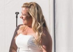 Cubley_warwickshire_wedding-84